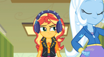 MLP Equestria Girls Overpowered Moments 1 by Wakko2010