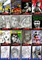 hammer horror by cowpatface