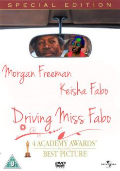 Driving Miss Fabo by Unforgotten-Melodies