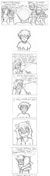 413 Comic - Part 4 by MislamicPearl