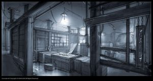 WET_Drawing_Concept_03 by Gryphart