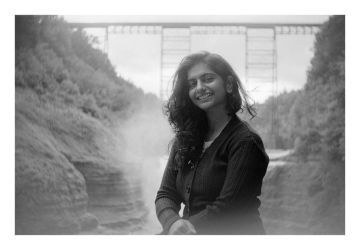 2014-264 Neha by pearwood
