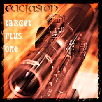 Euclasion - Target Plus One (the full album) by DoctorCheetah
