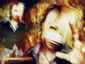 Wall_Reita_From_Gazette_by_Darwem0.png
