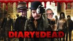 Diary of the Dead by JeffreyKitsch