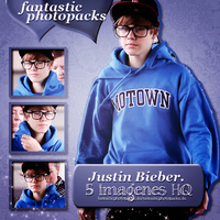 +Justin Bieber 44 by FantasticPhotopacks