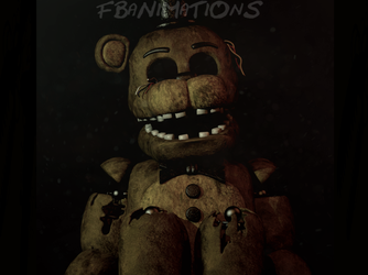 [SFM] The one you shouldn't have Killed by FBanimations