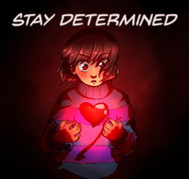 Follow your Heart by GizmoRyleigh