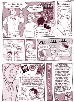TINF ch 02: pg 38 by DOLLE by thisisnotfiction