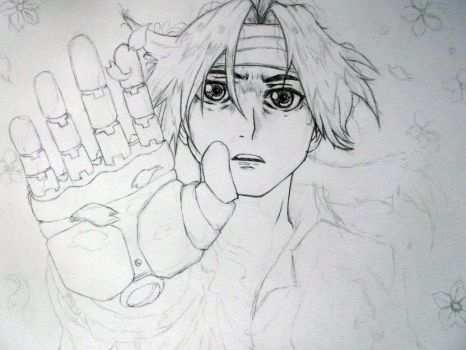 Ed wip by Rohtak