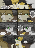 E.O.A.R - Page 111 by PaintedSerenity