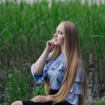 Russian Beauty 2 by silverwing-sparrow