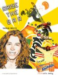 Raise The Bar by Whatsome