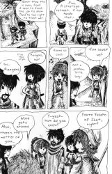 Edge of the World: Page 57 by sweet-suzume