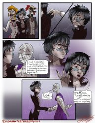 Raven meets Somnium page7 by DreamWithinTheHeart