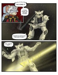 Lubbycats Ch 10p7 by Zachary-Walter