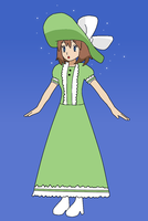 (Request) May Brainwashed Into A Lady Trainer by ControlOfMinds