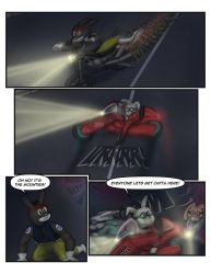 Lubbycats Ch 4p6 by Zachary-Walter