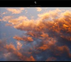 Photo - Sky - 6090 by resurgere