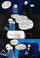 An Ideal Brother - Page 84 by VanGold