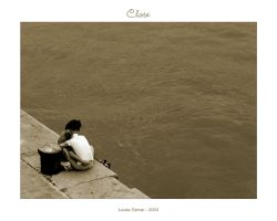 Close by Homy