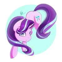 Starlight by Laptop-pone