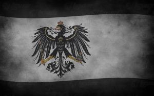 Kingdom of Prussia by rockanatic