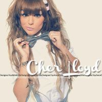 cher 8 by AnnaCMz