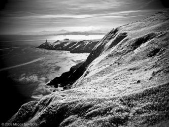 Howth VII by schelly