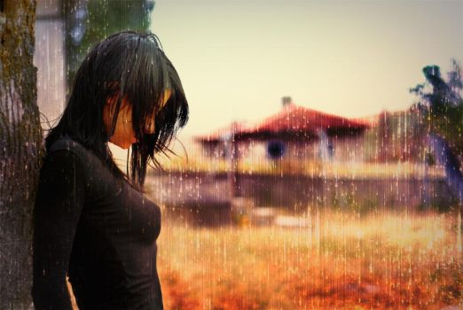 kx 08 by metindemiralay
