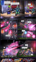 MMXU49 S2C16: Winged Rampage (Pg 10) by IrregularSaturn