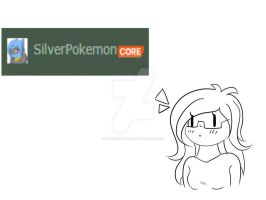 Core Membership...? by Silversan-Art