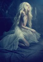 Haunting by Isabelle-faith