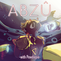 Abzu - Pewdiepie by Cheapcookie