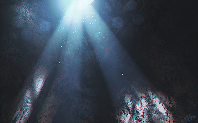 Rise Of The Tomb Raider Concept Art by ElyGraphic