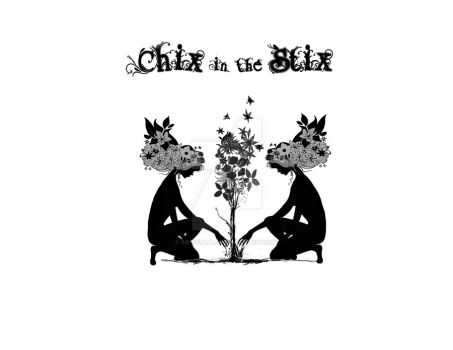 Chix in the Stix by ArtistaAlly