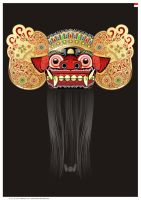 Barong by weknow