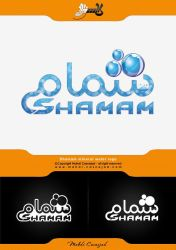 shamam by arsalan-design