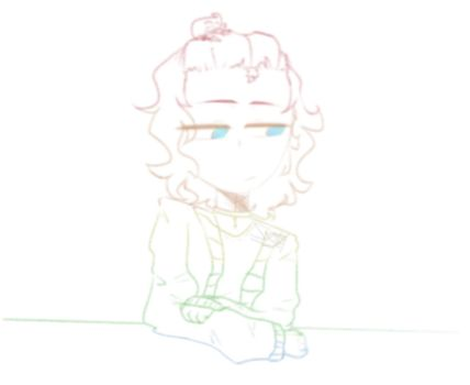 fucking Zane and his long hair by skylq