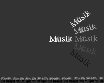 +musik by palys