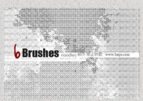 brush_6 by noodles809