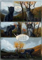 RoS Theory of Mind ch4 p110 by FelisGlacialis