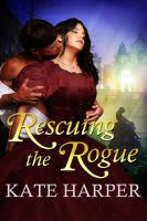 Rescuing the Rogue by pams00