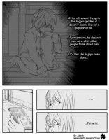 -MxN- PlayWithMe Page 4 by oAleeth