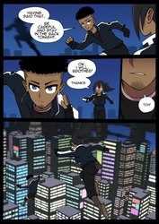 SOUL Z - Chp 01 Page06 by ebbewaxin