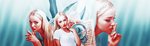 Dove Cameron by MissLoyal