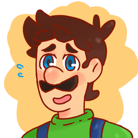 weegee by spaghetti33