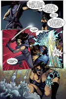 Heroes Alliance Ch. 8 Pg. 29 by Abt-Nihil