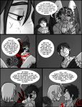 Arch 9 pg 219 by TheSilverTopHat