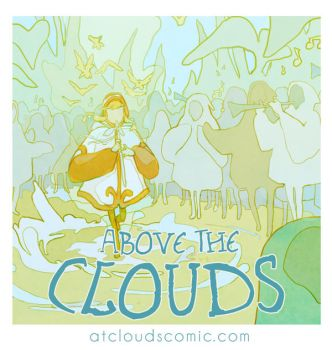 Above the Clouds - Ch 8: page 53 by DarkSunRose
